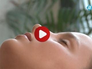 aurahealing-documentaire-film-video-tv-nederlof-centrum