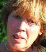 Maria Vullings praktijk voor Aurahealing, voedingsadvies en M.I.R.