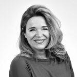 Lidie Westerhoven