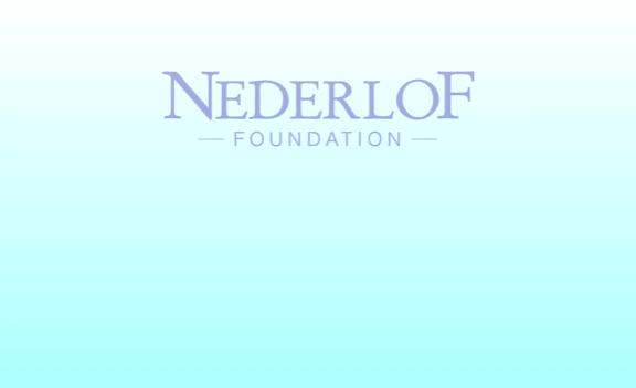 Nederlof-Foundation-Listing-Template