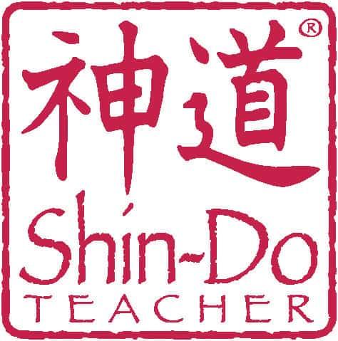Shin-Do logo